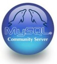 MySQL Community Server
