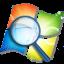 Process Explorer
