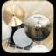 Dany's Virtual Drum