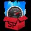SpeedUpMyPC