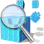 RegScanner